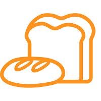 イースト・天然酵母