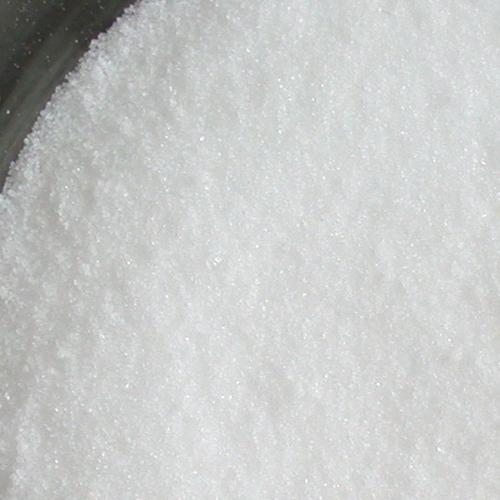 微粒子グラニュー糖