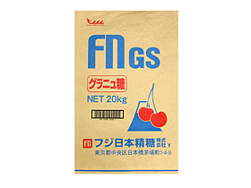 FNGSグラニュー糖 / 20kg
