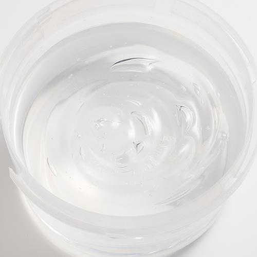 水あめ / 200g