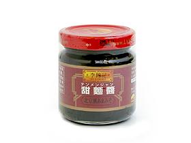 李錦記 甜麺醤(テンメンジャン) / 100g