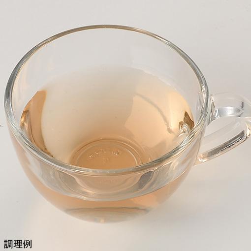 ヤマタケ 黒豆茶 / 192g(12g×16包)