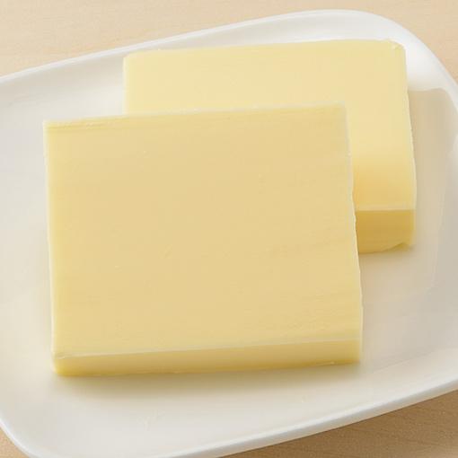 よつ葉バター(食塩不使用) / 450g×2個セット