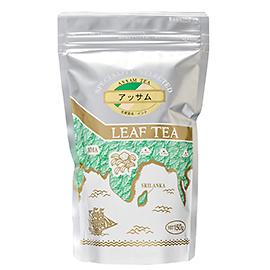 濃いめの紅茶(種類はお好みの物で)