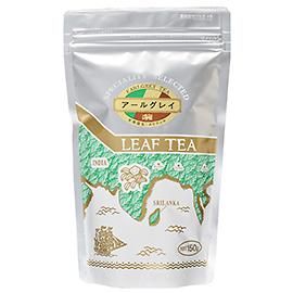 全珈琲 紅茶 アールグレイ / 150g