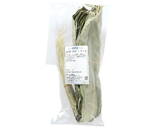 笹の葉(乾燥) Lサイズ
