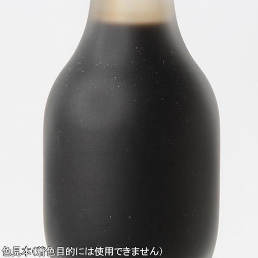 TOMIZAWA バニラエッセンス / 30ml