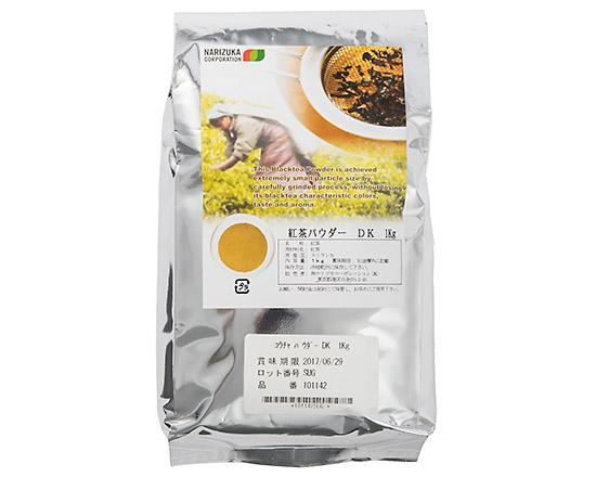 紅茶パウダー / 1kg