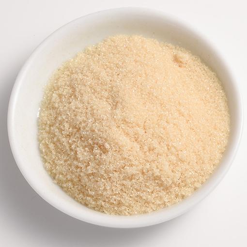 バニラシュガー(グラシエ) / 1kg
