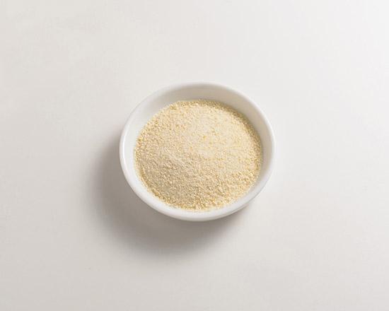 ホシノ 天然酵母パン種 / 50g×5