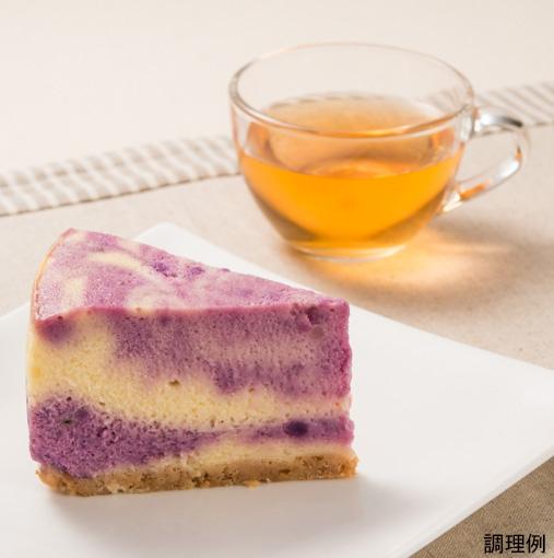 紫さつま芋フレーク / 150g