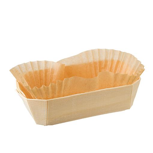パニムール ポプラ製焼型(トンプース)