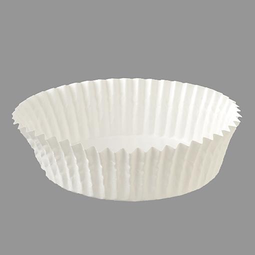 ベーキングカップ (60×20)