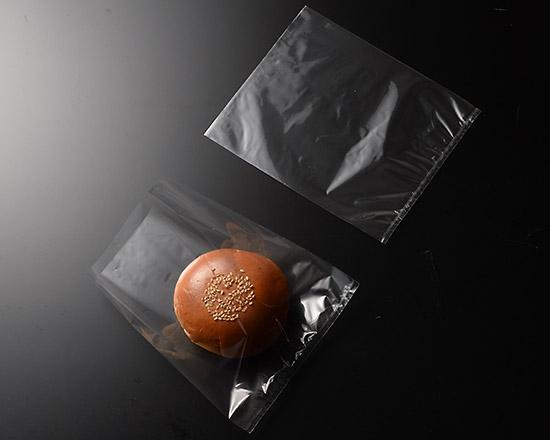 菓子パン袋