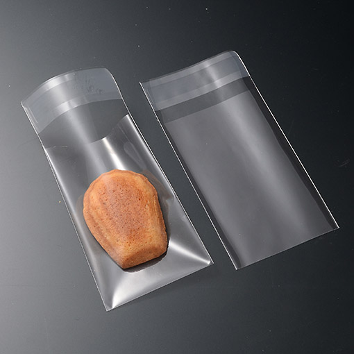レーズンサンド袋 7×11