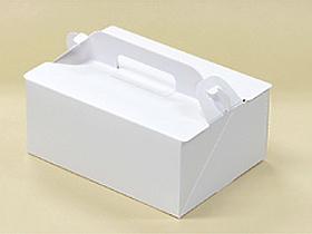 手提ハンドボックス(5×7)