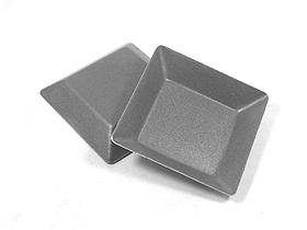ムジタルト 正方形