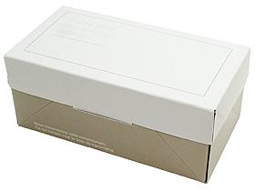 カフェオレギフトボックス(S)