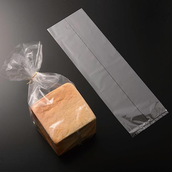 食パン1斤袋 タイ付 / 5セット