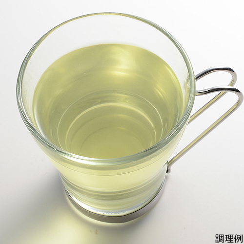 韃靼そば茶(国産) / 100g