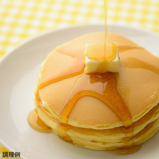 森永バター(食塩無添加) / 450g