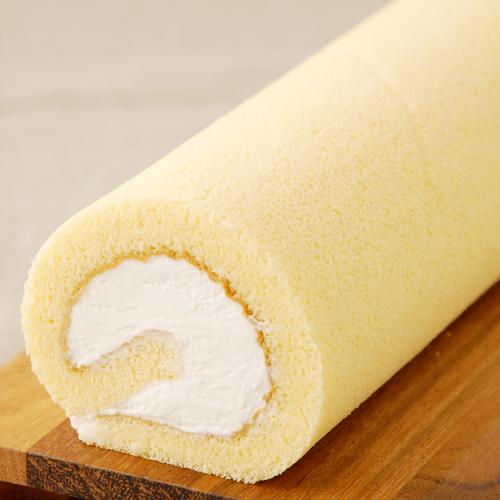 cuocaオリジナルロールケーキ用天板29×29cm