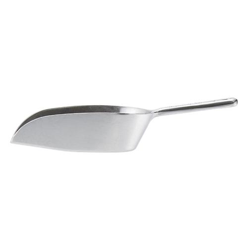 *● 粉用スコップ(L)10.5cm / 1個