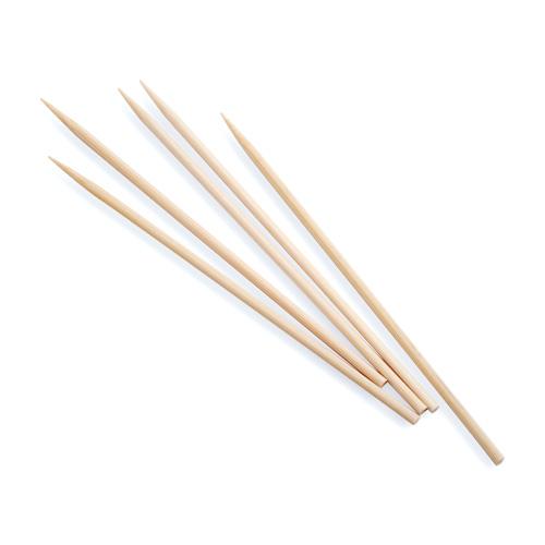 竹串12cm