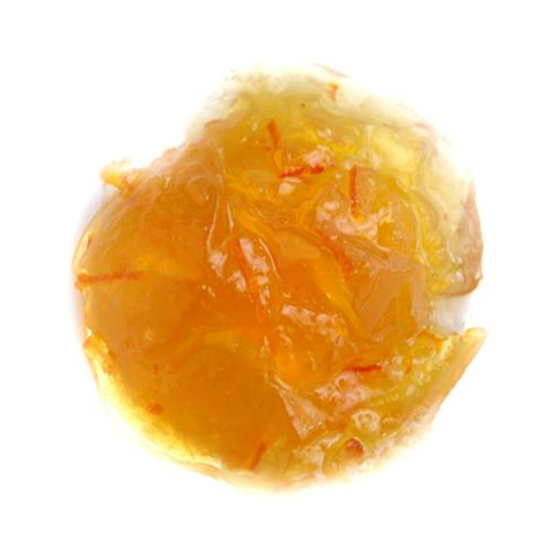 *● BonneMamanオレンジママレード / 225g