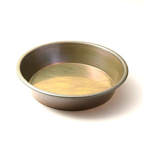 * cuoca×CHIYODAマンケ型13.5cm / 1個