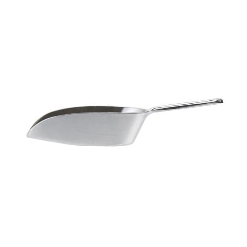 *● 粉用スコップ(M)9cm / 1個