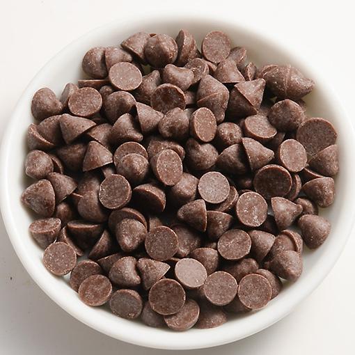 チョコチップ / 500g