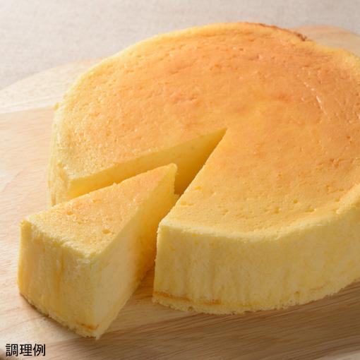 中沢 サワークリーム / 90ml