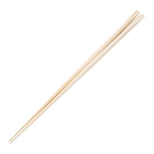 和菓子用きんとん箸