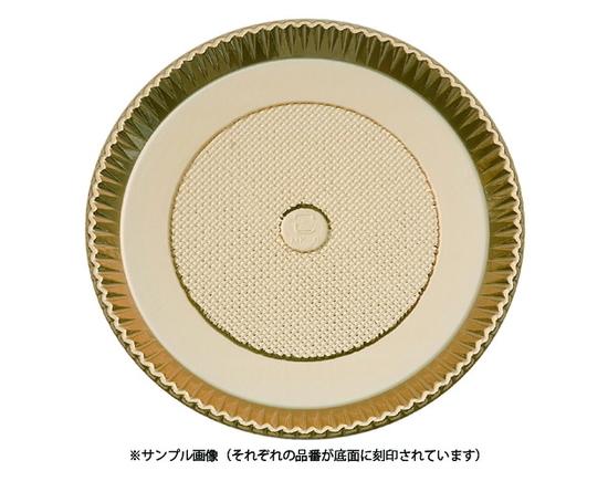 シフォンケーキ用ガス袋
