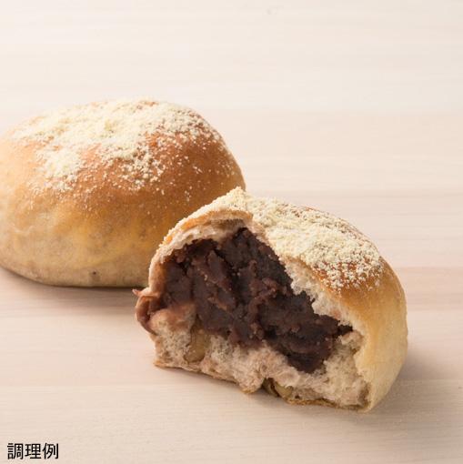 きな粉(北海道産大豆) / 180g