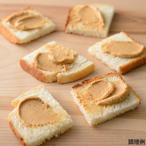 ピーナッツきな粉クリーム / 320g