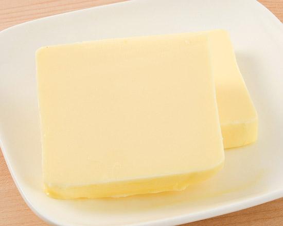 森永丸特バター(食塩無添加) / 450g