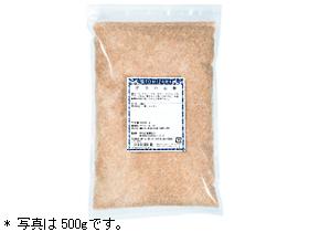 グラハム粉(日清製粉)