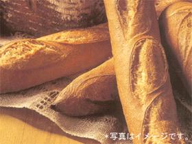 メゾンカイザートラディショナル(日清製粉) / 10kg