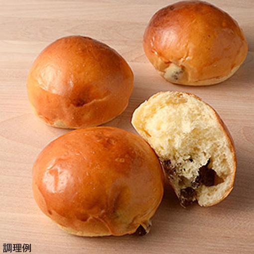 イーグル (日本製粉) / 2.5kg