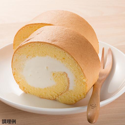 ファリーヌ(江別製粉) / 1kg