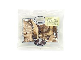 イナウディ 乾燥ポルチーニ茸