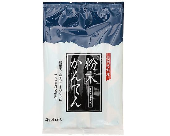 グラニュー糖(てん菜100%)