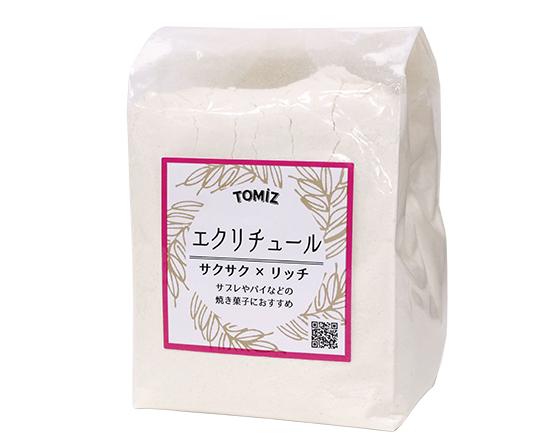 エクリチュール(日清製粉) / 250g