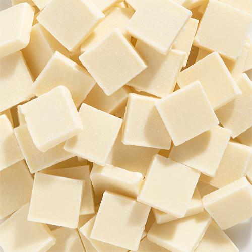 *◎ cuoca 色づけのできるチョコレート ホワイト / 100g