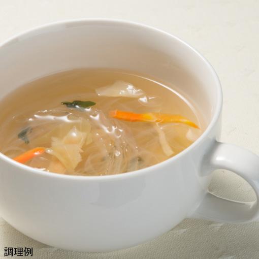 国産糸寒天 / 40g