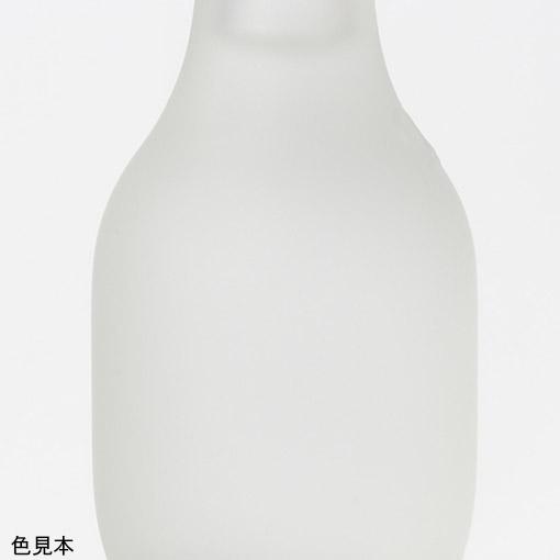 TOMIZAWA さくらフレーバー / 30ml