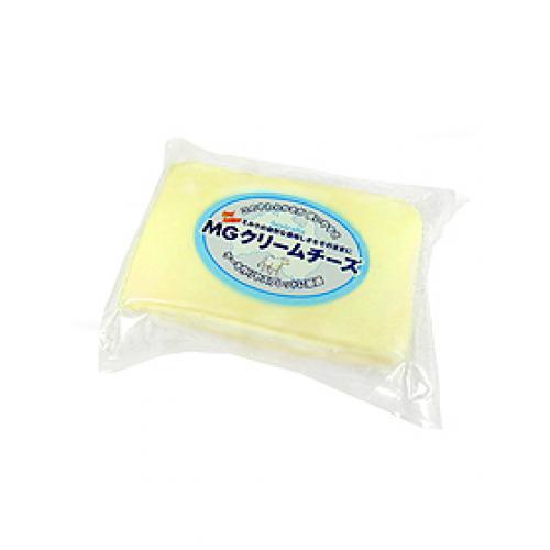MGクリームチーズ