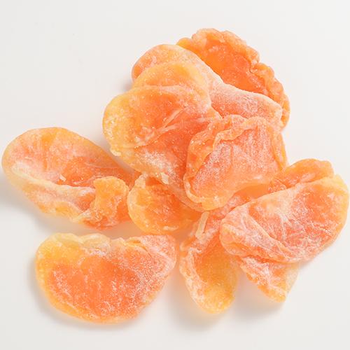 ドライ マンダリンオレンジ / 400g